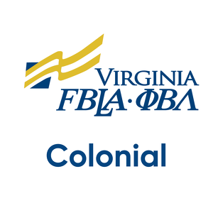 Team Page: Colonial